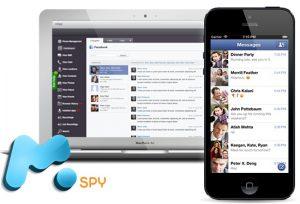 App mSpy review